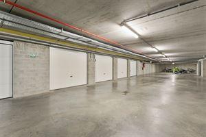 Foto 12 : Appartement te 2930 BRASSCHAAT (België) - Prijs Optie