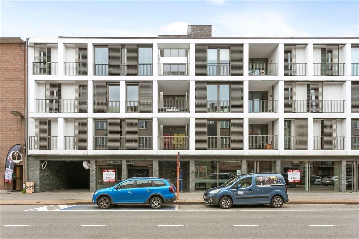 Foto 14 : Appartement te 2930 BRASSCHAAT (België) - Prijs € 369.000