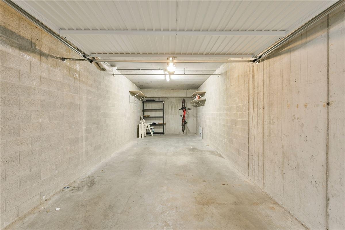 Foto 11 : Appartement te 2930 BRASSCHAAT (België) - Prijs € 369.000