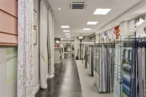 Foto 5 : Burelen te 2930 BRASSCHAAT (België) - Prijs € 335.000