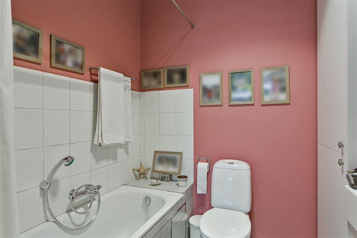 Foto 8 : Burelen te 2930 BRASSCHAAT (België) - Prijs € 335.000