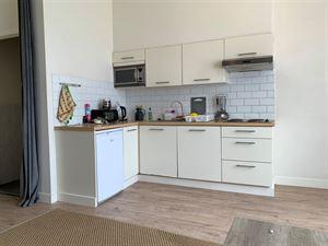 Foto 6 : Appartement te 2000 Antwerpen (België) - Prijs € 595