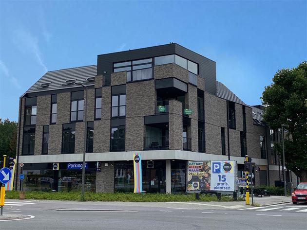 Appartement te 2180 EKEREN (België) - Prijs € 895