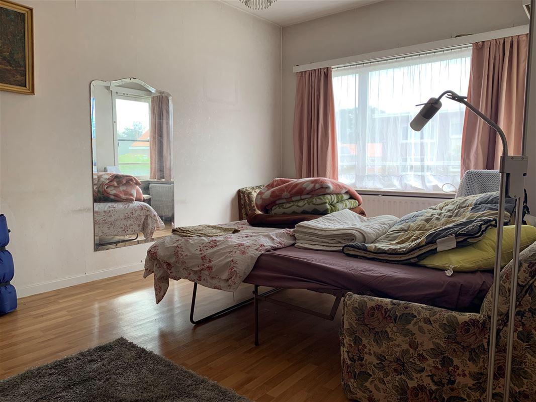 Foto 13 : Huis te 2930 Brasschaat (België) - Prijs Optie