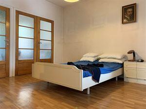 Foto 12 : Huis te 2930 Brasschaat (België) - Prijs Optie