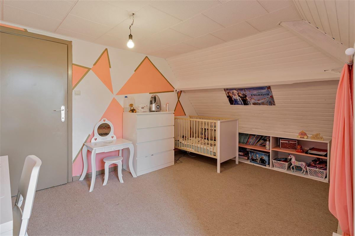 Foto 13 : Huis te 2930 BRASSCHAAT (België) - Prijs € 349.000