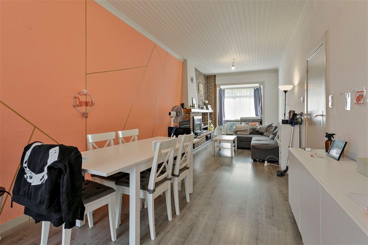Foto 5 : Huis te 2930 BRASSCHAAT (België) - Prijs € 349.000