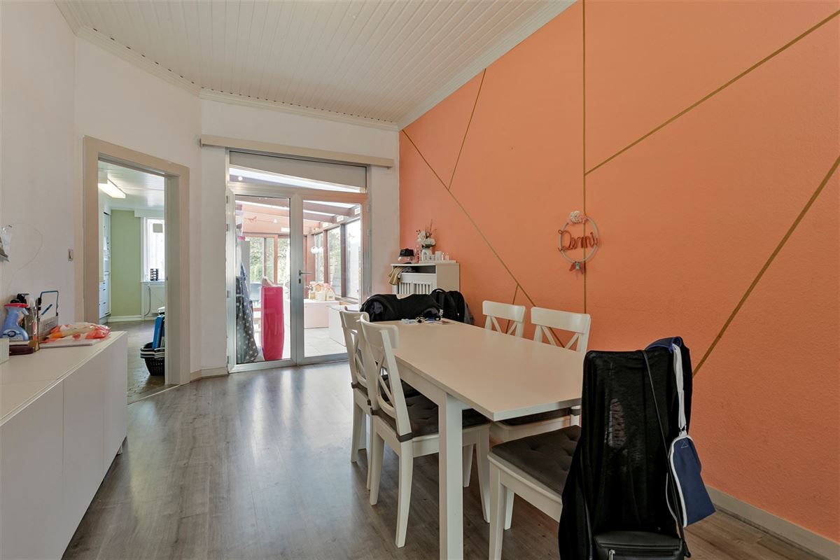 Foto 4 : Huis te 2930 BRASSCHAAT (België) - Prijs € 349.000
