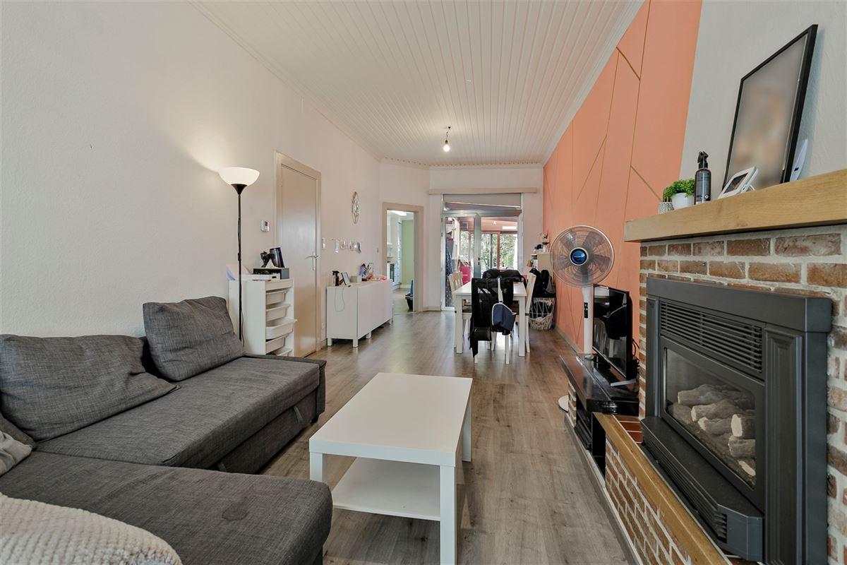 Foto 3 : Huis te 2930 BRASSCHAAT (België) - Prijs € 349.000