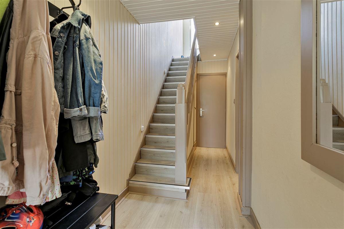 Foto 2 : Huis te 2930 BRASSCHAAT (België) - Prijs € 349.000