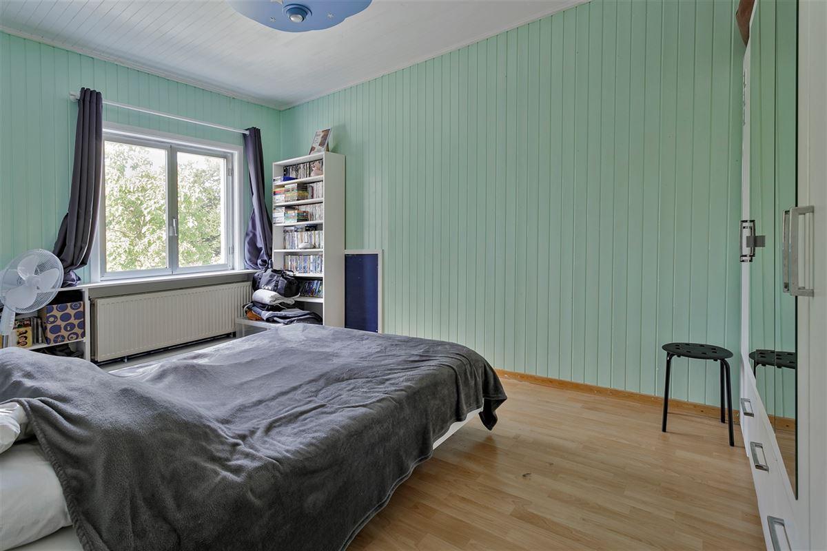 Foto 8 : Huis te 2930 BRASSCHAAT (België) - Prijs € 349.000
