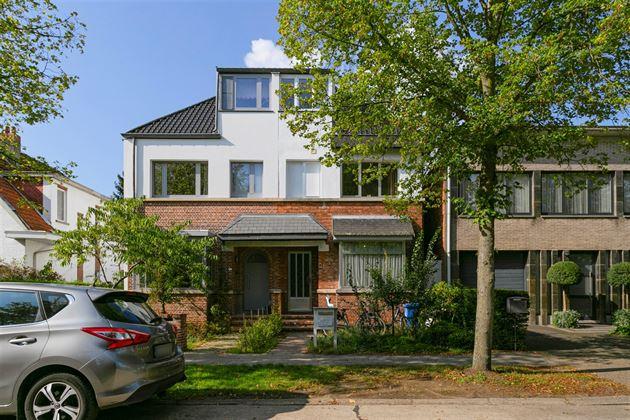 Huis te 2930 BRASSCHAAT (België) - Prijs € 349.000