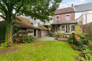 Foto 13 : Huis te 2930 BRASSCHAAT (België) - Prijs € 630.000