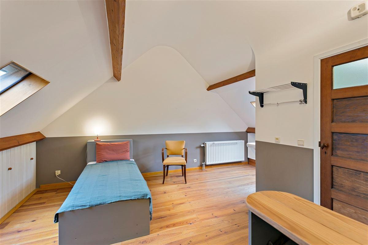 Foto 12 : Huis te 2930 BRASSCHAAT (België) - Prijs € 630.000