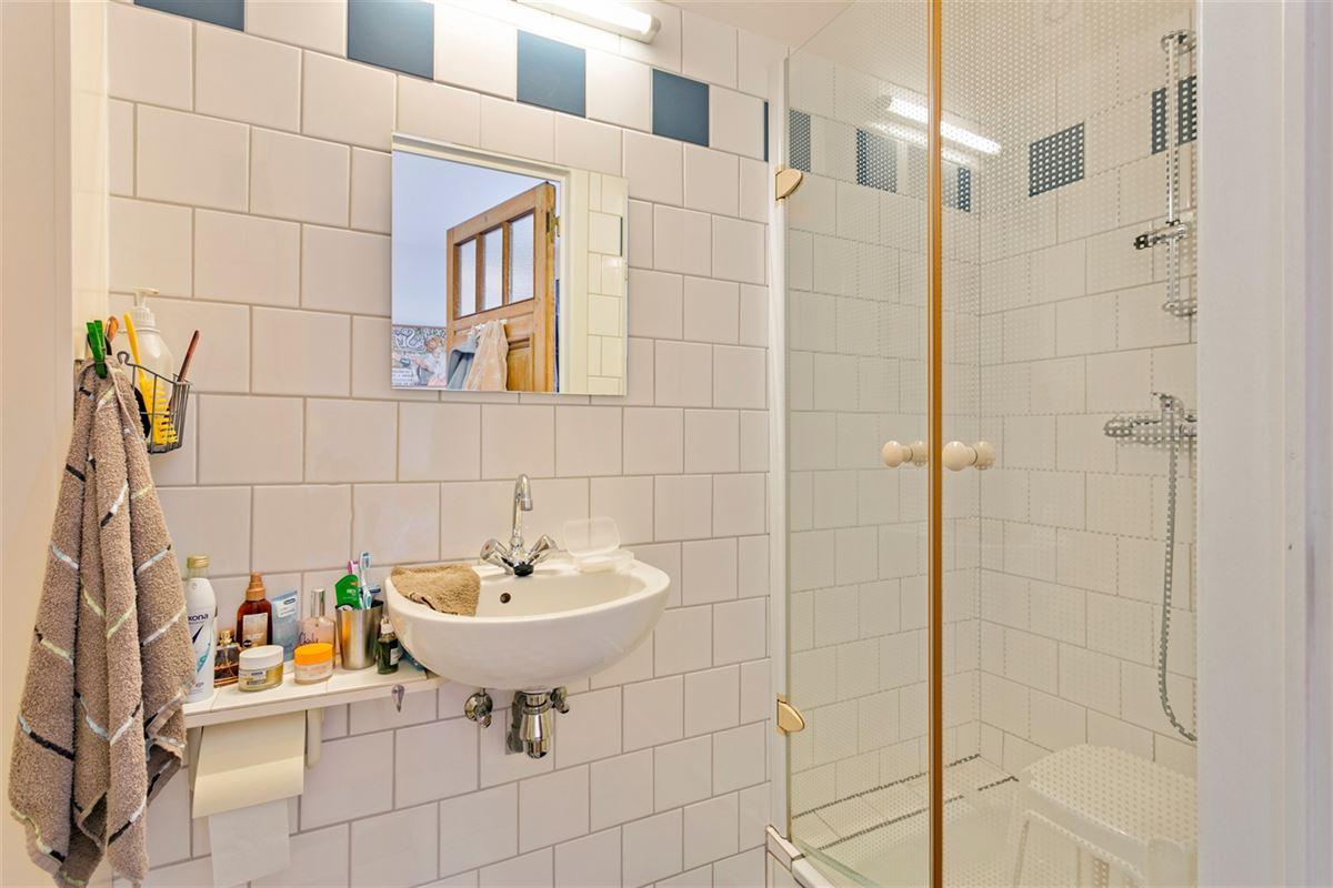 Foto 11 : Huis te 2930 BRASSCHAAT (België) - Prijs € 630.000