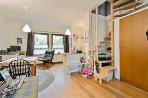 Foto 10 : Huis te 2930 BRASSCHAAT (België) - Prijs € 630.000