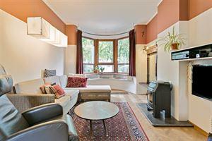 Foto 3 : Huis te 2930 BRASSCHAAT (België) - Prijs € 630.000