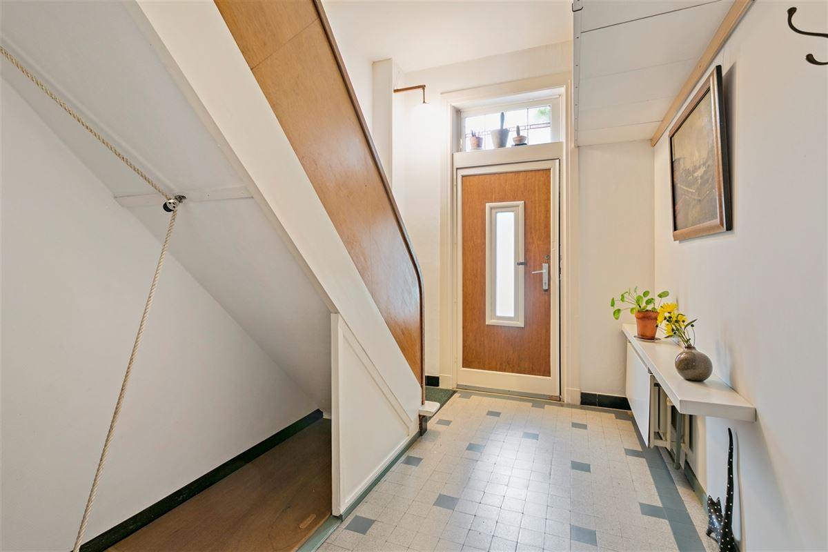 Foto 2 : Huis te 2930 BRASSCHAAT (België) - Prijs € 630.000