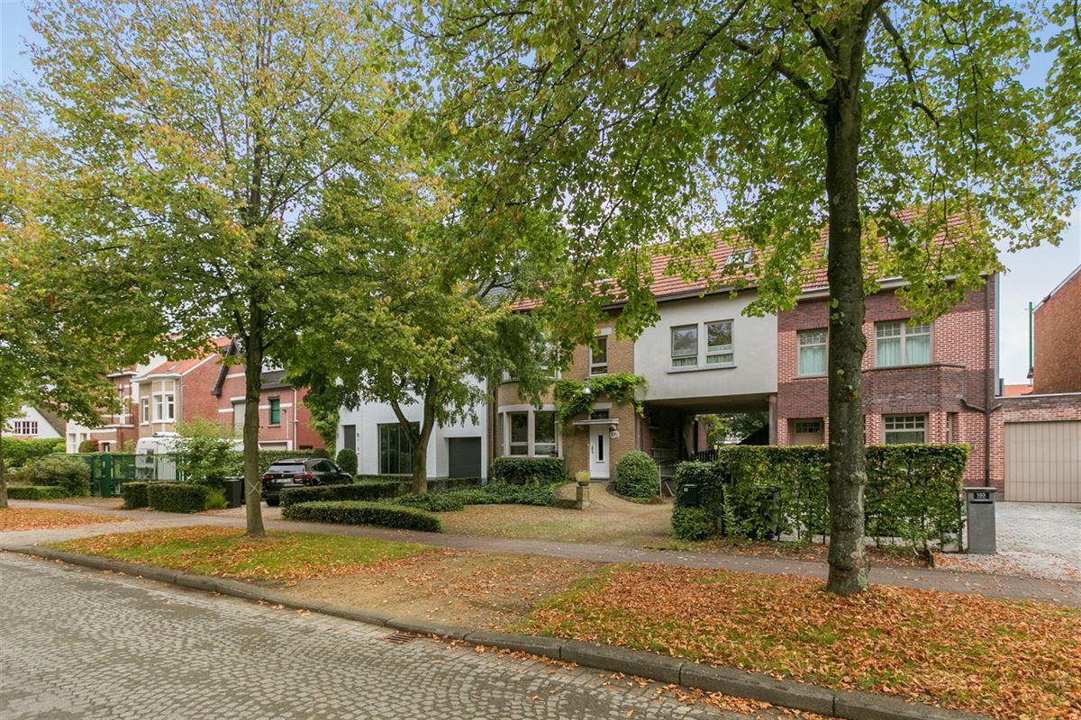 Foto 1 : Huis te 2930 BRASSCHAAT (België) - Prijs € 630.000