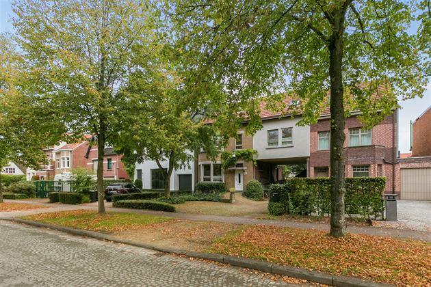 Huis te 2930 BRASSCHAAT (België) - Prijs € 630.000