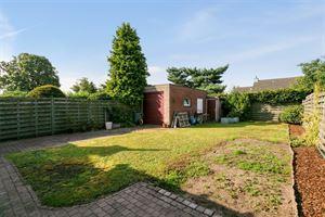 Foto 13 : Huis te 2950 KAPELLEN (België) - Prijs € 375.000