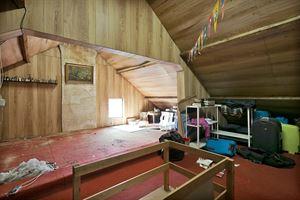 Foto 12 : Huis te 2950 KAPELLEN (België) - Prijs € 375.000