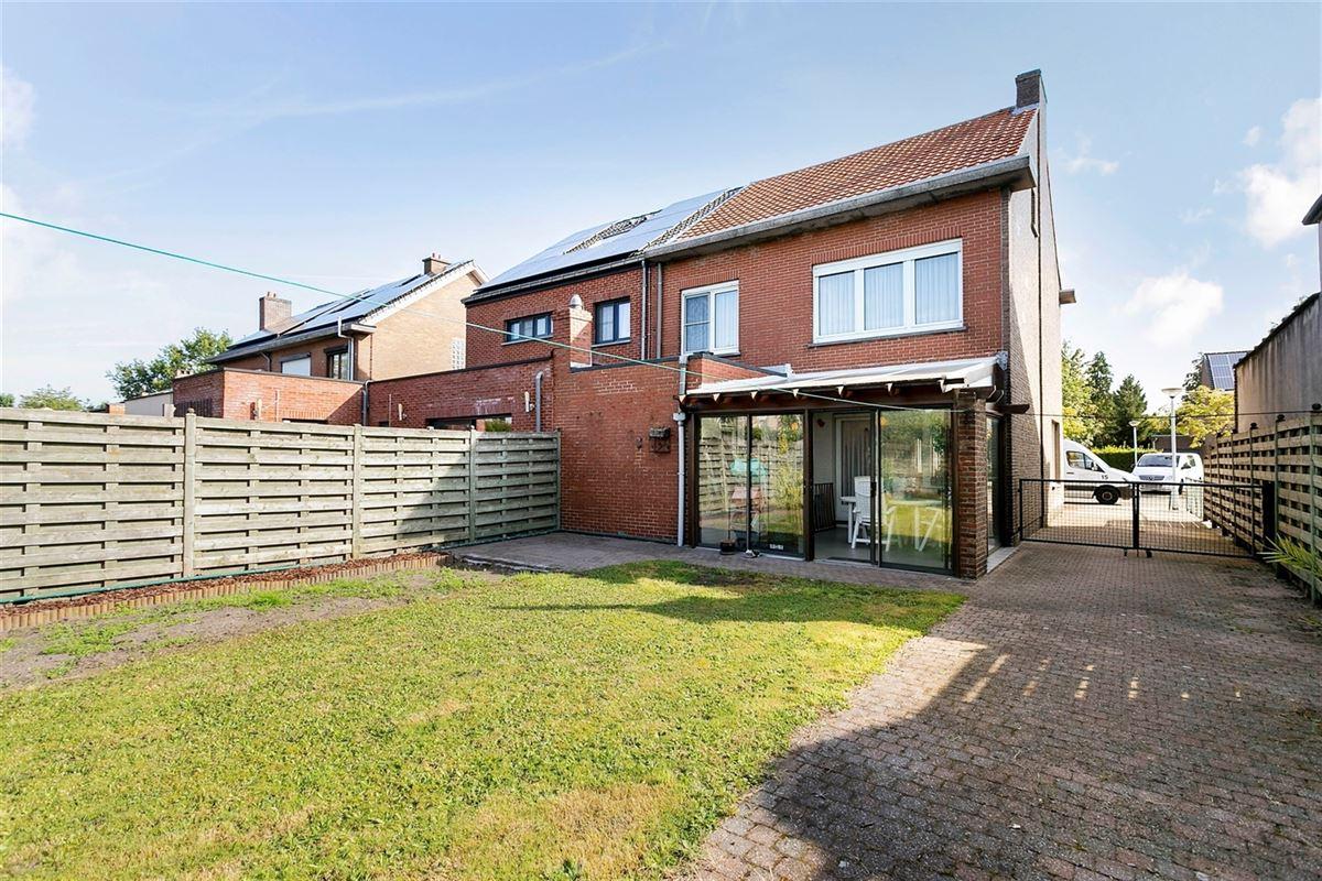 Foto 14 : Huis te 2950 KAPELLEN (België) - Prijs € 375.000
