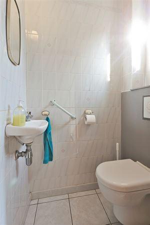 Foto 11 : Huis te 2950 KAPELLEN (België) - Prijs € 375.000