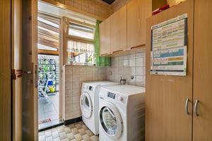 Foto 6 : Huis te 2950 KAPELLEN (België) - Prijs € 375.000
