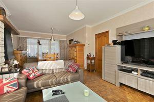 Foto 3 : Huis te 2950 KAPELLEN (België) - Prijs € 375.000