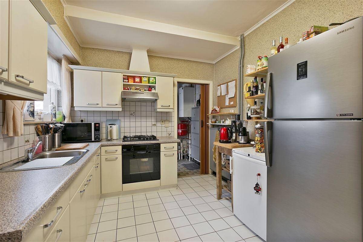 Foto 5 : Huis te 2950 KAPELLEN (België) - Prijs € 375.000