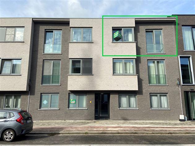 Appartement te 2930 BRASSCHAAT (België) - Prijs € 850