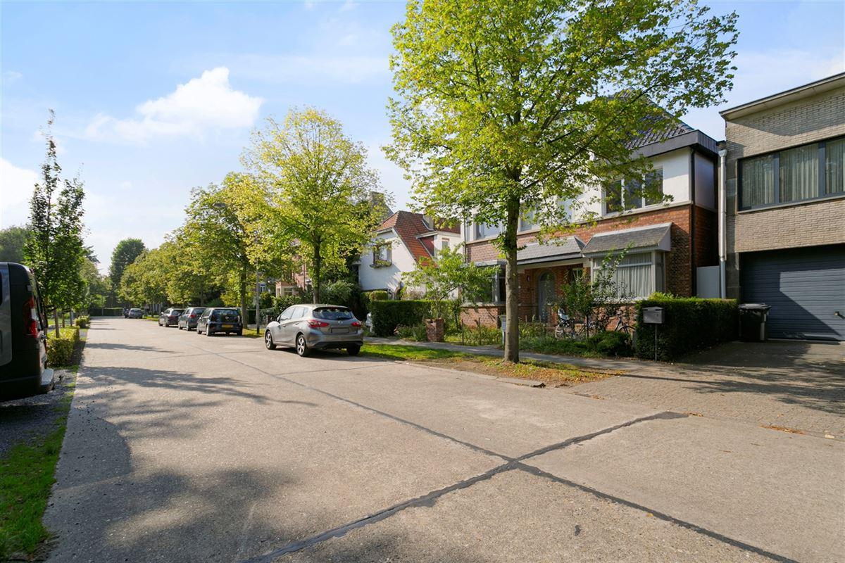 Foto 15 : Huis te 2930 BRASSCHAAT (België) - Prijs € 349.000