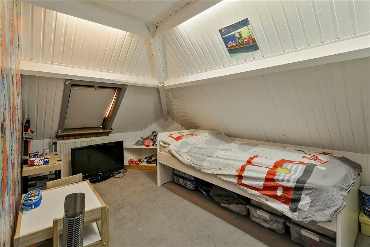 Foto 11 : Huis te 2930 BRASSCHAAT (België) - Prijs € 349.000