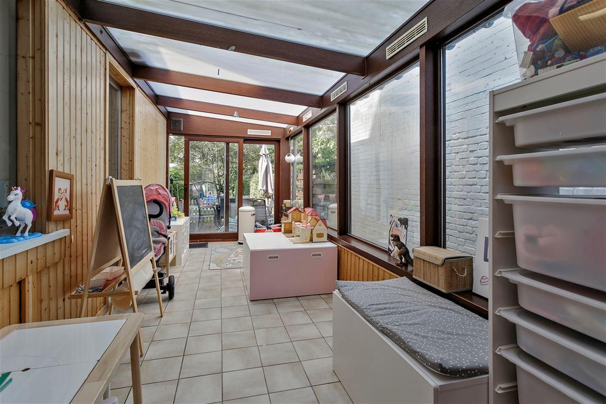 Foto 7 : Huis te 2930 BRASSCHAAT (België) - Prijs € 349.000