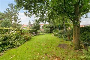 Foto 14 : Huis te 2930 BRASSCHAAT (België) - Prijs € 630.000