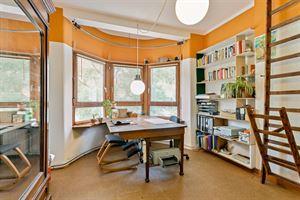 Foto 8 : Huis te 2930 BRASSCHAAT (België) - Prijs € 630.000
