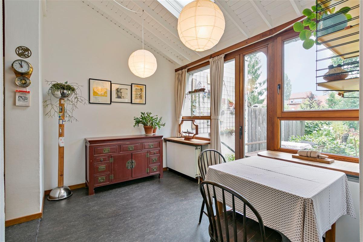 Foto 5 : Huis te 2930 BRASSCHAAT (België) - Prijs € 630.000