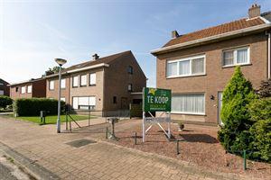 Foto 15 : Huis te 2950 KAPELLEN (België) - Prijs € 375.000