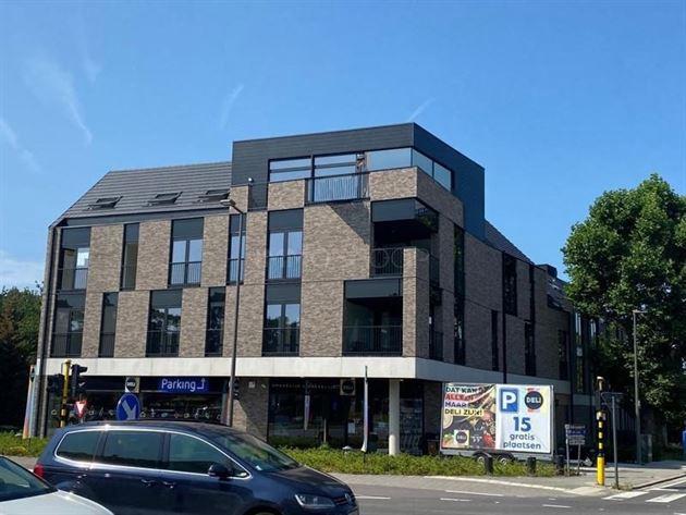 Appartement te 2180 EKEREN (België) - Prijs