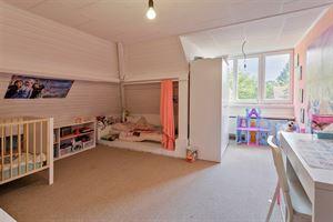 Foto 12 : Huis te 2930 BRASSCHAAT (België) - Prijs € 349.000