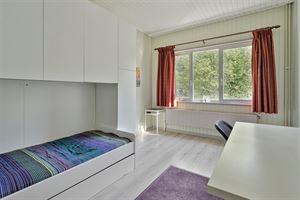 Foto 9 : Huis te 2930 BRASSCHAAT (België) - Prijs € 349.000