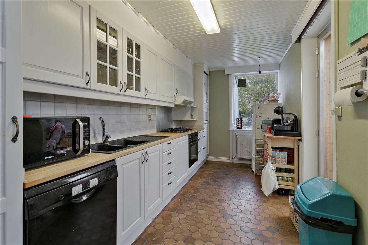 Foto 6 : Huis te 2930 BRASSCHAAT (België) - Prijs € 349.000