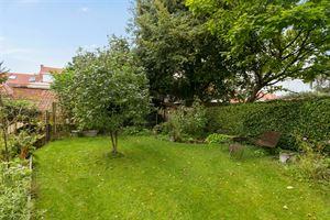 Foto 15 : Huis te 2930 BRASSCHAAT (België) - Prijs € 630.000