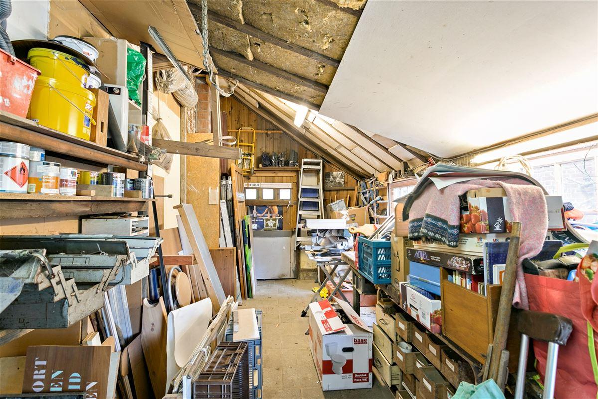 Foto 16 : Huis te 2930 BRASSCHAAT (België) - Prijs € 630.000