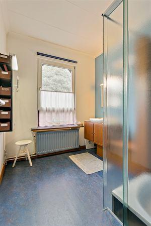 Foto 9 : Huis te 2930 BRASSCHAAT (België) - Prijs € 630.000