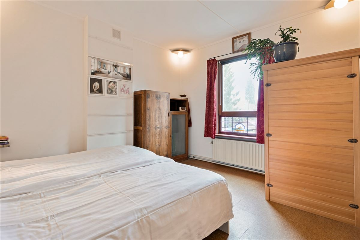 Foto 7 : Huis te 2930 BRASSCHAAT (België) - Prijs € 630.000