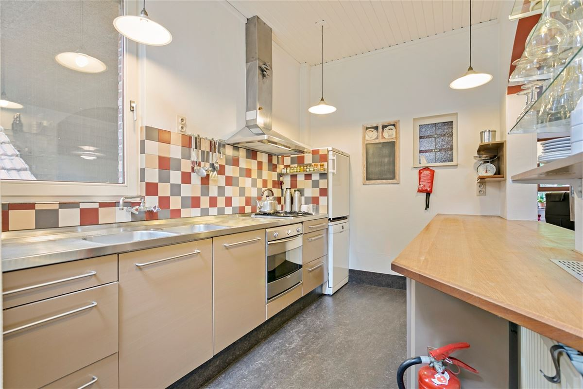 Foto 6 : Huis te 2930 BRASSCHAAT (België) - Prijs € 630.000