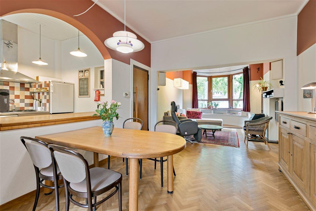 Foto 4 : Huis te 2930 BRASSCHAAT (België) - Prijs € 630.000