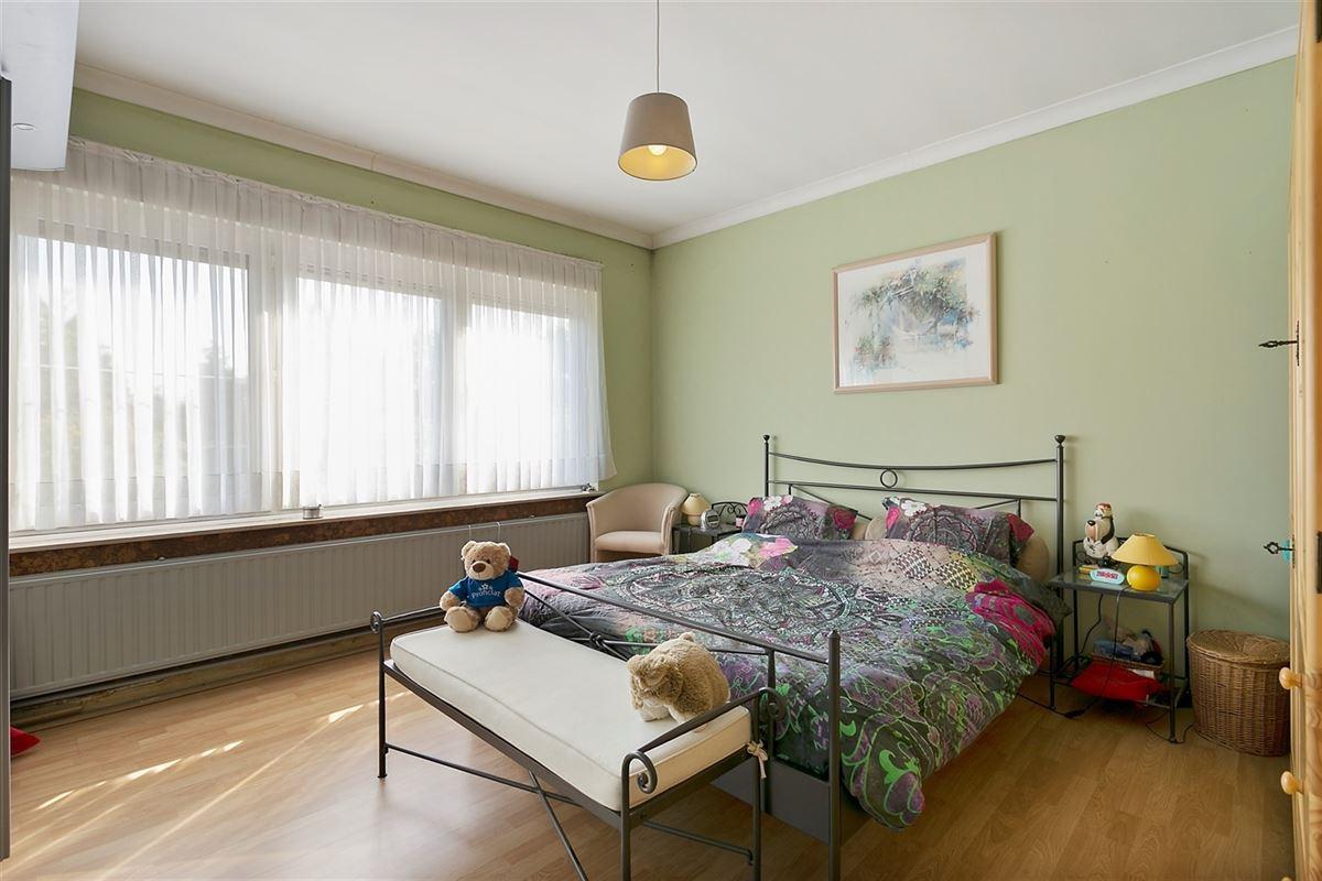 Foto 9 : Huis te 2950 KAPELLEN (België) - Prijs € 375.000